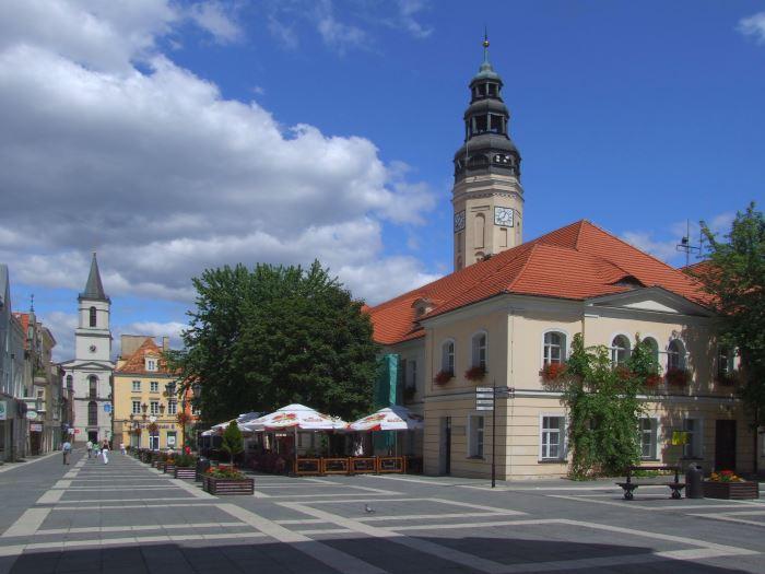 Powiat Zielona Góra:    KOMUNIKAT STAROSTY ZIELONOGÓRSKIEGO z dnia 30 lipca 2020 r.