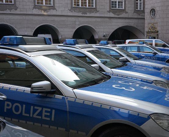 Policja Zielona Góra: UWAGA! POSZUKUJEMY WŁAŚCICIELA PIENIĘDZY ODNALEZIONYCH PRZY ULICY OLIMPIJSKIEJ W DRZONKOWIE