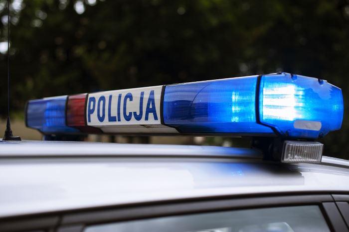 Policja Zielona Góra: Jutro rozpoczynają się wakacje. Pamiętajmy o bezpieczeństwie!