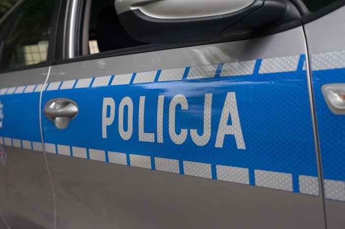 Policja Zielona Góra: Życzenia Komendanta Miejskiego Policji w Zielonej Górze z okazji Świąt Wielkanocnych