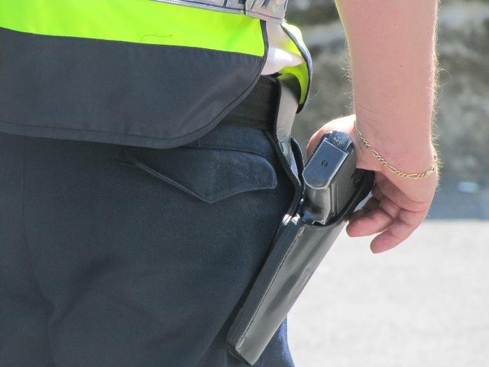 Policja Zielona Góra: KIEROWCO BĄDŹ OSTROŻNY W CZASIE MGŁY