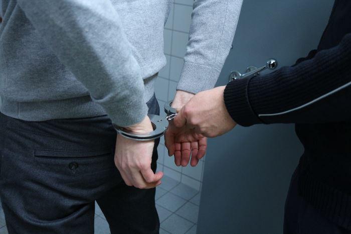 Policja Zielona Góra: LEPIEJ ZAPOBIEGAĆ… NIŻ SIĘ ZGUBIĆ- LUBUSKA POLICJA APELUJE O ROZWAGĘ